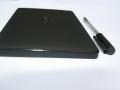 vmk-tablet-06