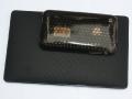 vmk-tablet-10