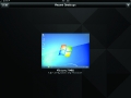 vmware-view-ipad-client-02