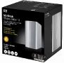 wd-6tb-hd-retailbox-600px