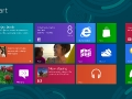product_win8-startscreen_web