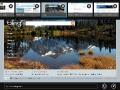 Windows 8 mit Internet Explorer 10