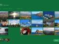 Windows 8 Photopicker