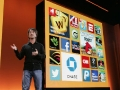 02-windows-phone-8-belfiore-live-apps