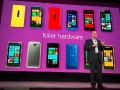 04-windows-phone-8-ballmer-killer-hardware