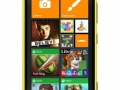 06-windowsphone8kidscorner