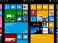 windowsphone8startscset2_page
