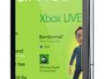 windows-phone7-games