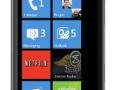 windows-phone7-htcphone