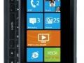 windows-phone7-lg-phone