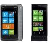 windows-phone7-weitere-phones